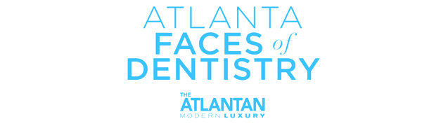Atlanta Faces of Dentistry
