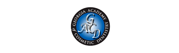 Georgia Academy of Cosmetic Dentistry
